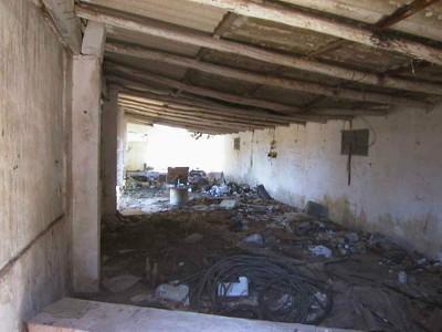 Lugar Nuevo (2003, foto 12)