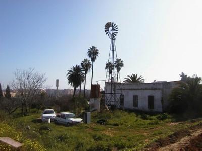 Casa La Morera (foto 18)
