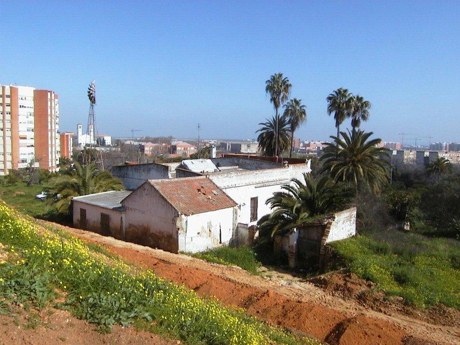 Casa La Morera (foto 19)