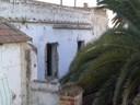 Casa La Morera (2007, foto 76)