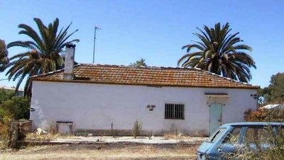 Finca Lugar Nuevo (foto 10)