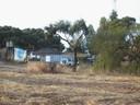 Ocupaciones ilegales (2004, foto 38)