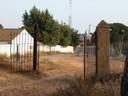 Ocupaciones ilegales (2004, foto 41)