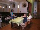 Seminario 2005 (foto 3)