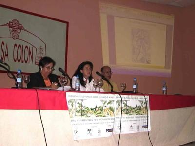 Jornadas 2003 (foto 8)