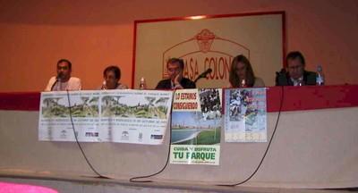 Jornadas 2003 (foto 21bis)