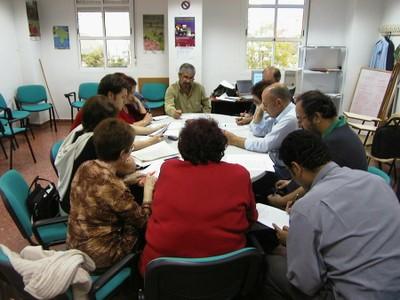 Asamblea (2004)