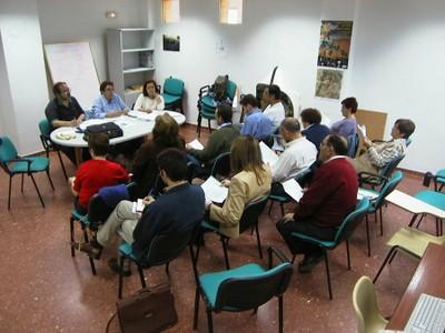 Asamblea (2004, foto 2)
