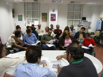 Asamblea (2004, foto 11)