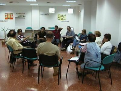 Asamblea (2005)