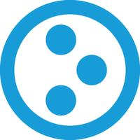 Nuevo sitio web (Plone)