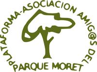 Reunión de la Comisión de Planificación y Seguimiento del Pulmón Verde-Parque Moret